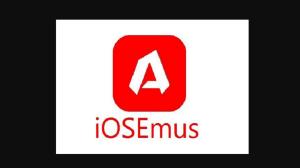 iosemus