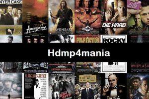 Hdmp4mania